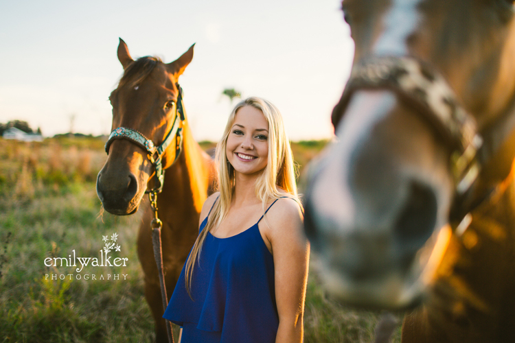 sophia-relick-emily-walker-photography-florida-photographer-senior-49BLOG