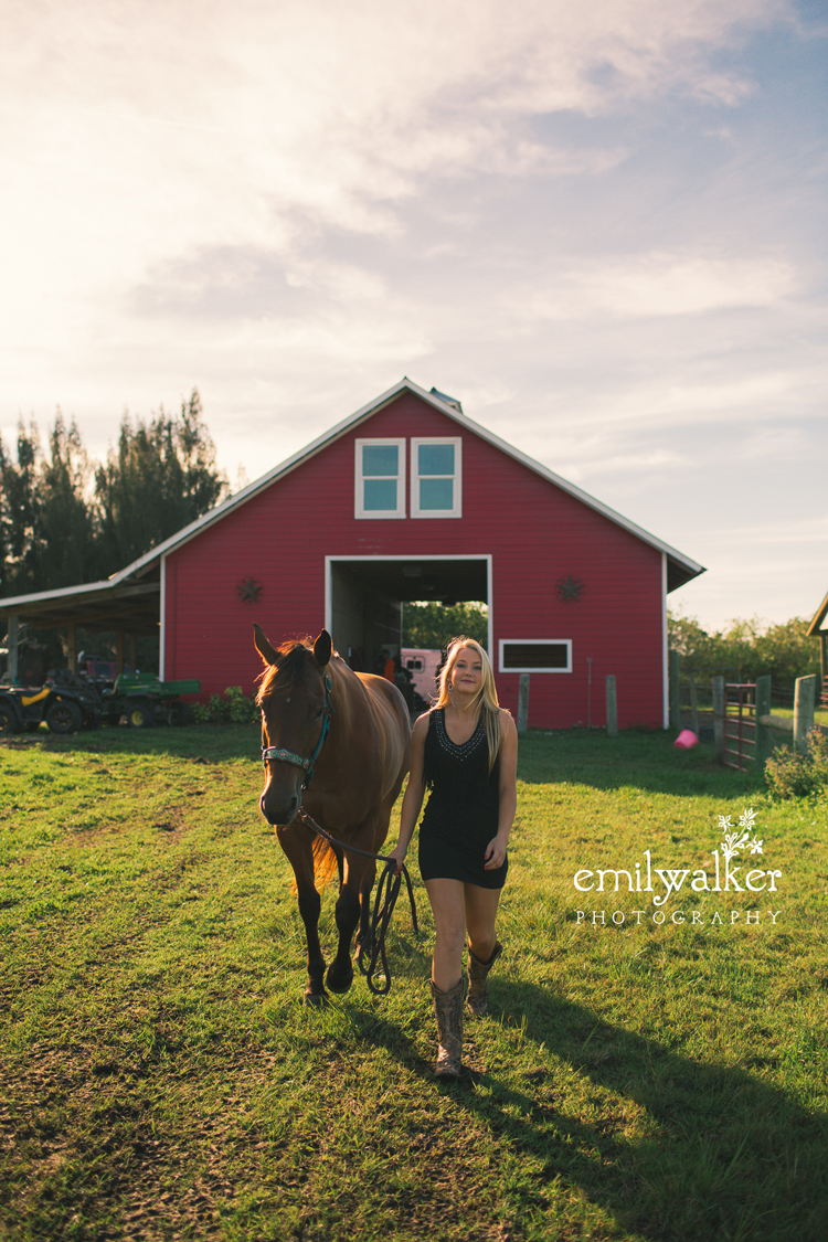 sophia-relick-emily-walker-photography-florida-photographer-senior-4BLOG