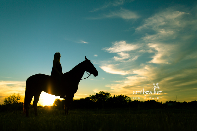 sophia-relick-emily-walker-photography-florida-photographer-senior-53BLOG