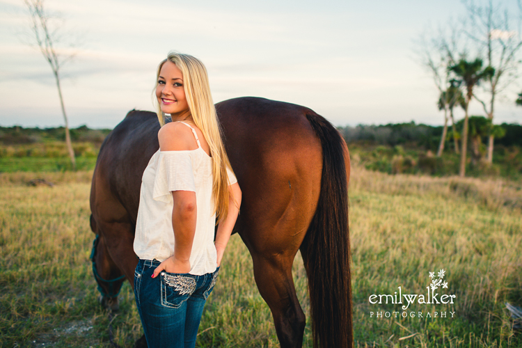 sophia-relick-emily-walker-photography-florida-photographer-senior-54BLOG