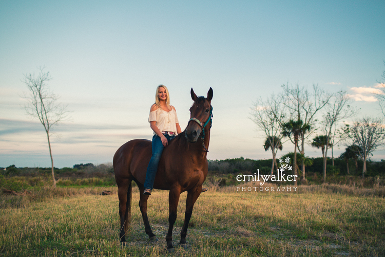 sophia-relick-emily-walker-photography-florida-photographer-senior-56BLOG