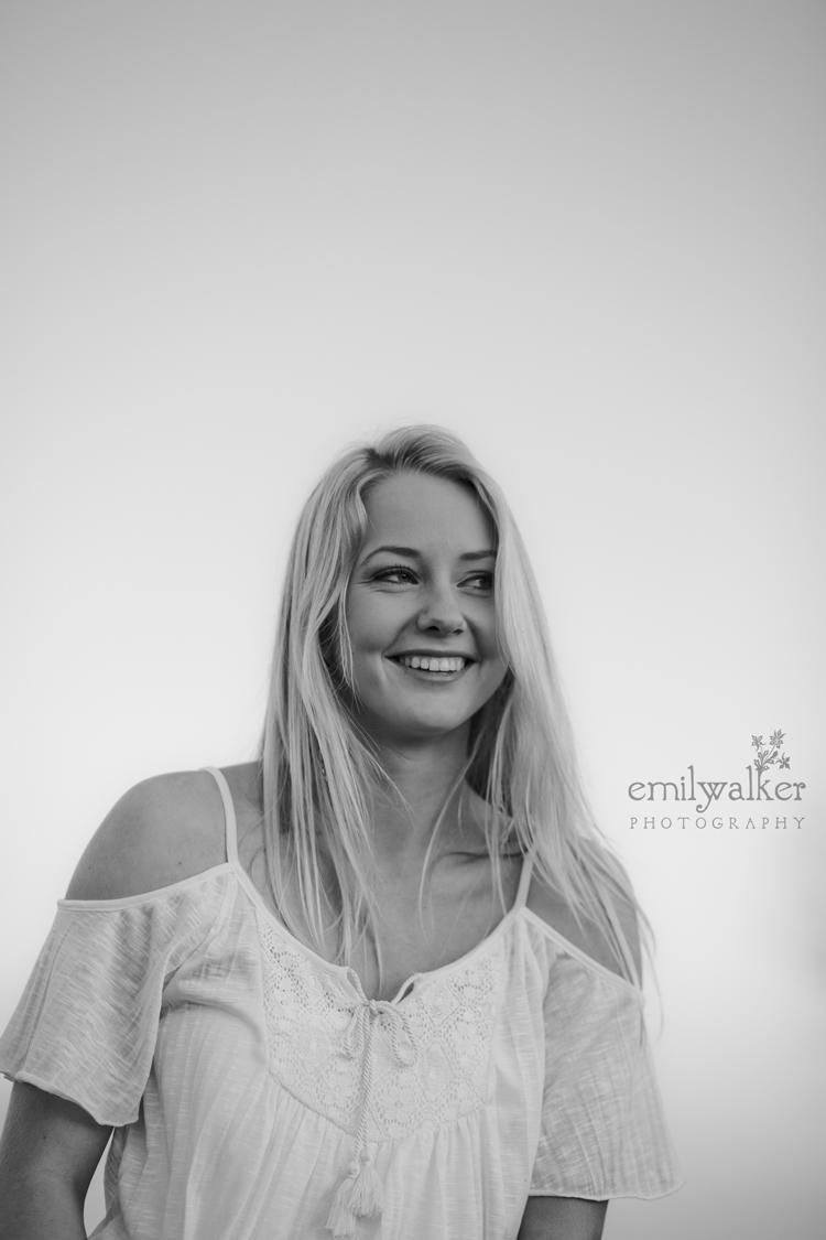 sophia-relick-emily-walker-photography-florida-photographer-senior-57BLOG