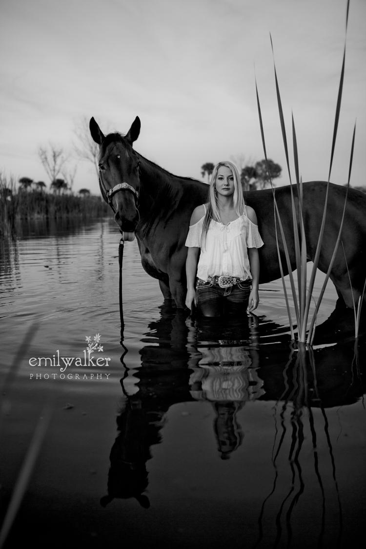 sophia-relick-emily-walker-photography-florida-photographer-senior-64BLOG-2