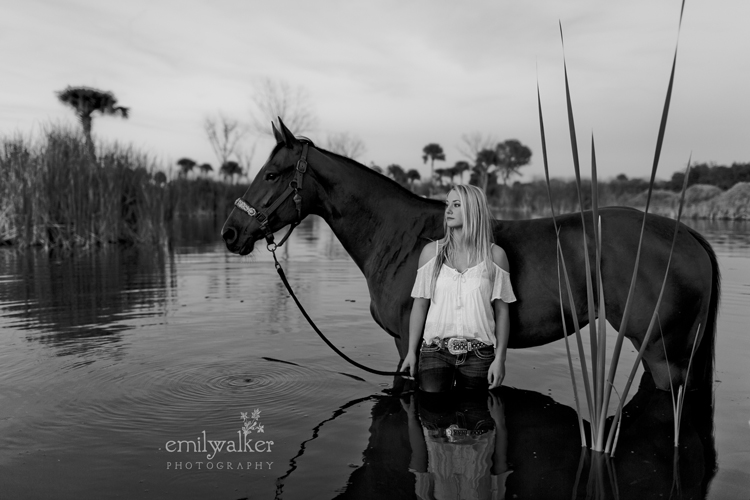 sophia-relick-emily-walker-photography-florida-photographer-senior-64BLOG