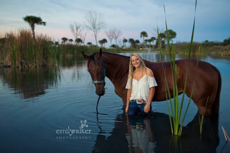 sophia-relick-emily-walker-photography-florida-photographer-senior-65BLOG