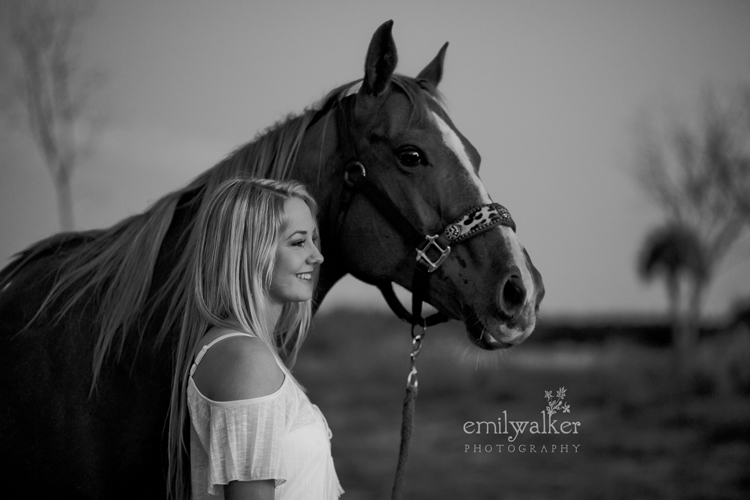 sophia-relick-emily-walker-photography-florida-photographer-senior-68BLOG