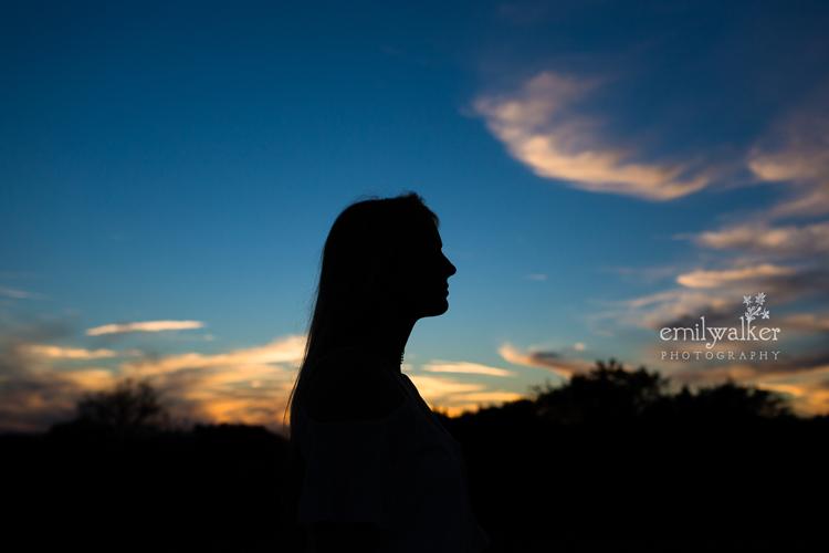 sophia-relick-emily-walker-photography-florida-photographer-senior-69BLOG