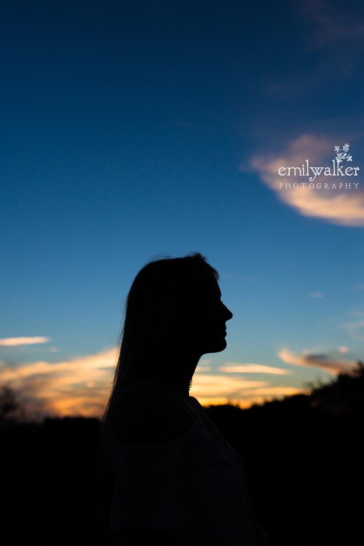 sophia-relick-emily-walker-photography-florida-photographer-senior-70BLOG