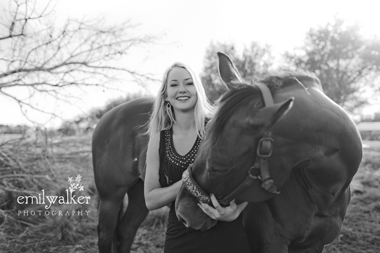 sophia-relick-emily-walker-photography-florida-photographer-senior-7BLOG