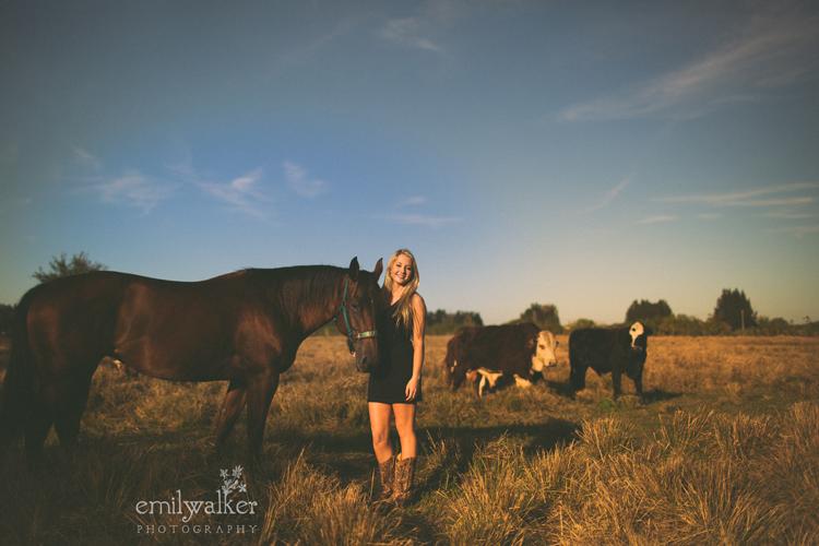 sophia-relick-emily-walker-photography-florida-photographer-senior-8BLOG