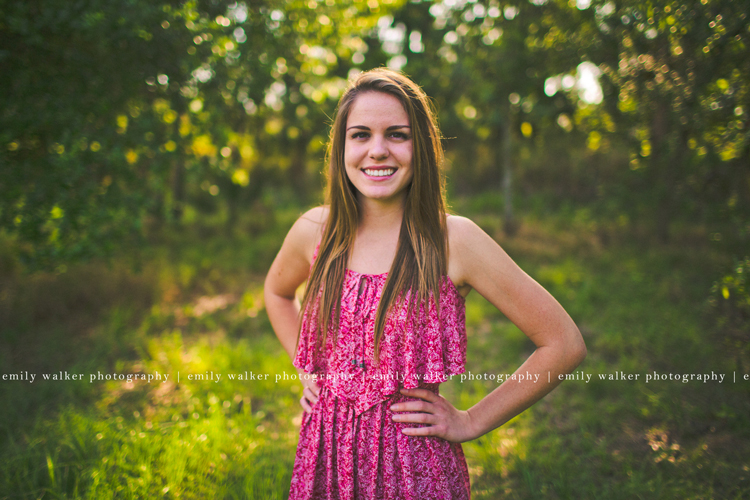 alyssa-mcgarity-emily-walker-photography-senior-photographer-11BLOG