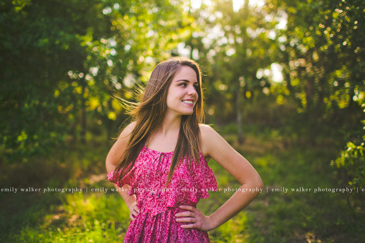 alyssa-mcgarity-emily-walker-photography-senior-photographer-12BLOG