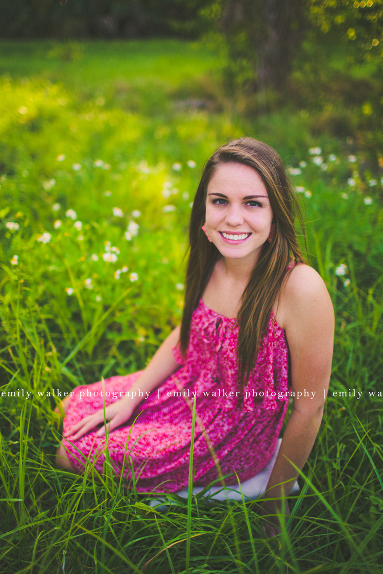 alyssa-mcgarity-emily-walker-photography-senior-photographer-15BLOG