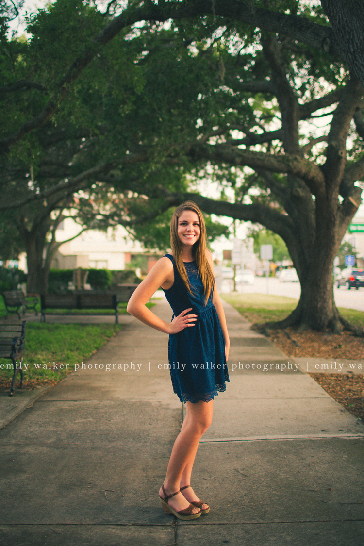 alyssa-mcgarity-emily-walker-photography-senior-photographer-18BLOG