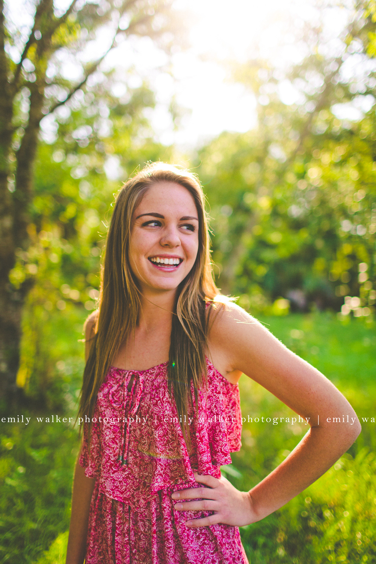alyssa-mcgarity-emily-walker-photography-senior-photographer-1BLOG