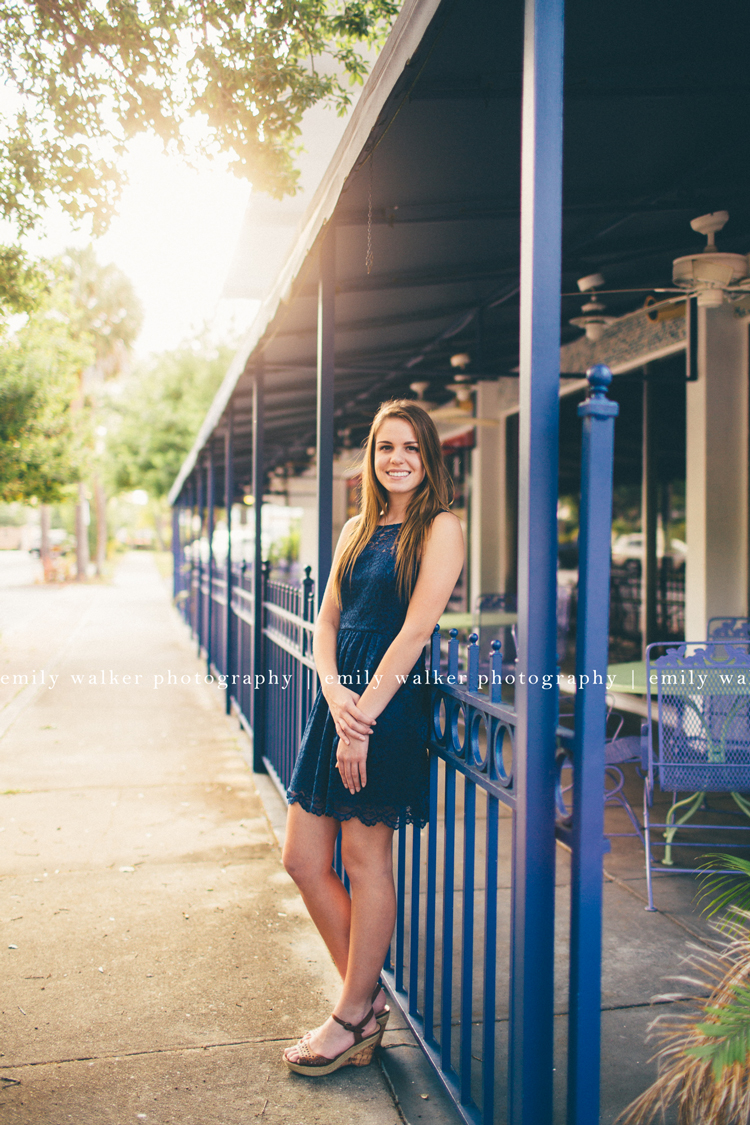 alyssa-mcgarity-emily-walker-photography-senior-photographer-21BLOG