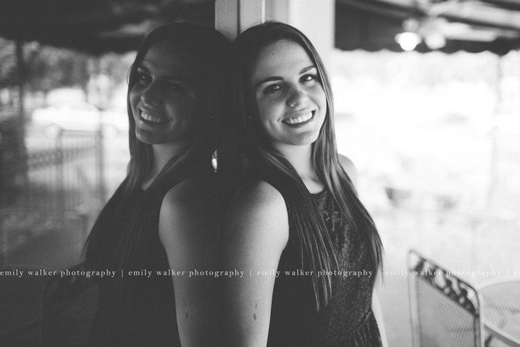 alyssa-mcgarity-emily-walker-photography-senior-photographer-22BLOG