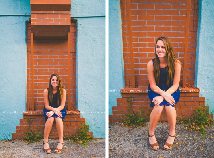 alyssa-mcgarity-emily-walker-photography-senior-photographer-23-24