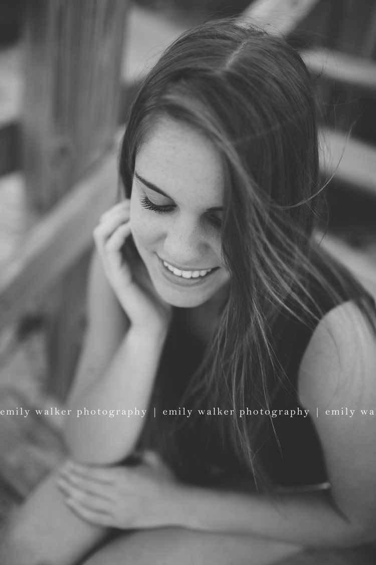 alyssa-mcgarity-emily-walker-photography-senior-photographer-27BLOG