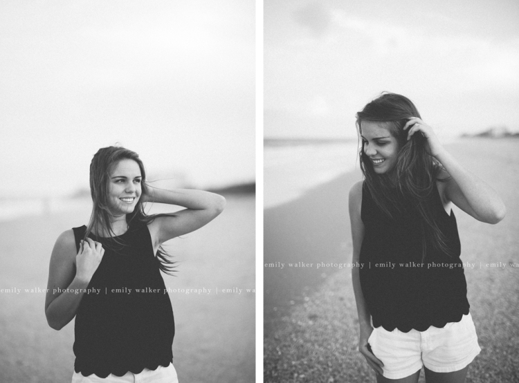 alyssa-mcgarity-emily-walker-photography-senior-photographer-31-32