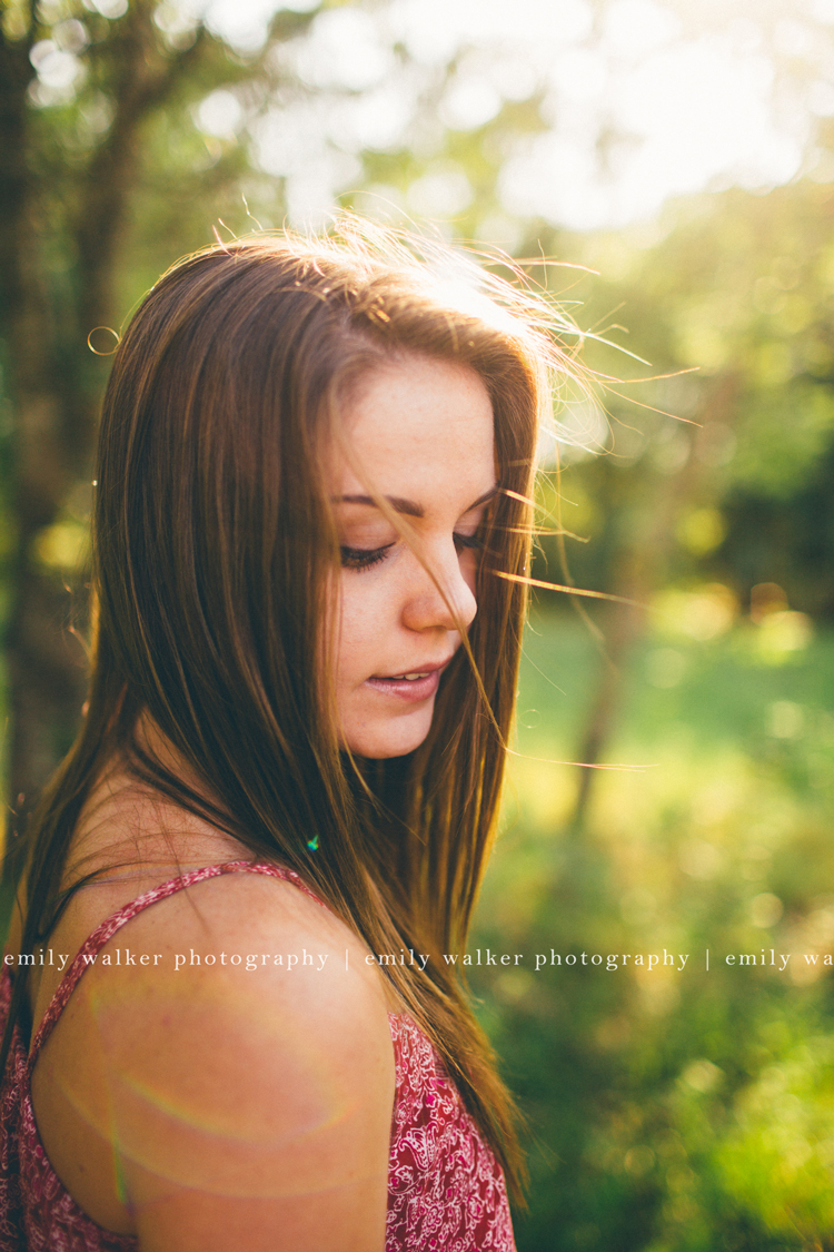 alyssa-mcgarity-emily-walker-photography-senior-photographer-3BLOG-2