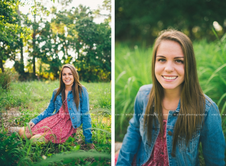 alyssa-mcgarity-emily-walker-photography-senior-photographer-4-6