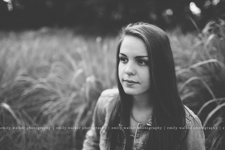 alyssa-mcgarity-emily-walker-photography-senior-photographer-5BLOG