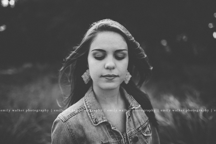 alyssa-mcgarity-emily-walker-photography-senior-photographer-9BLOG