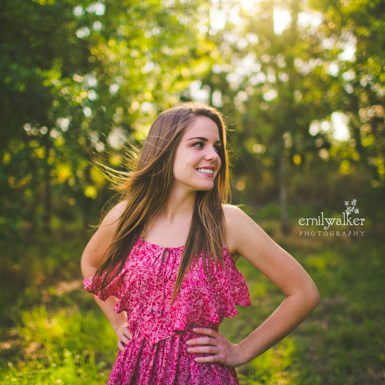 alyssa-mcgarity-emily-walker-photography-1