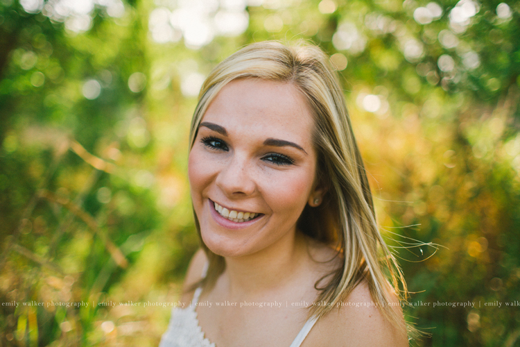 danielle-sprague-emily-walker-photography-16BLOG