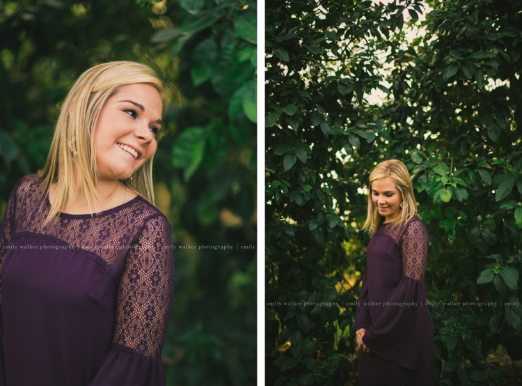 danielle-sprague-emily-walker-photography-29-30BLOG