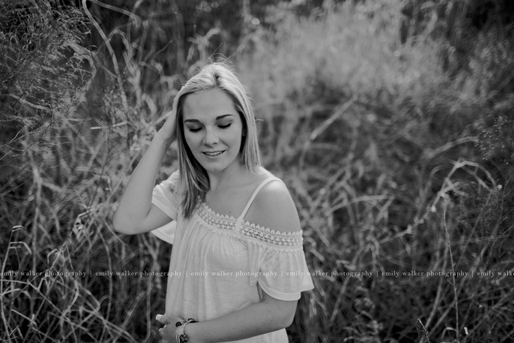 danielle-sprague-emily-walker-photography-9BLOG
