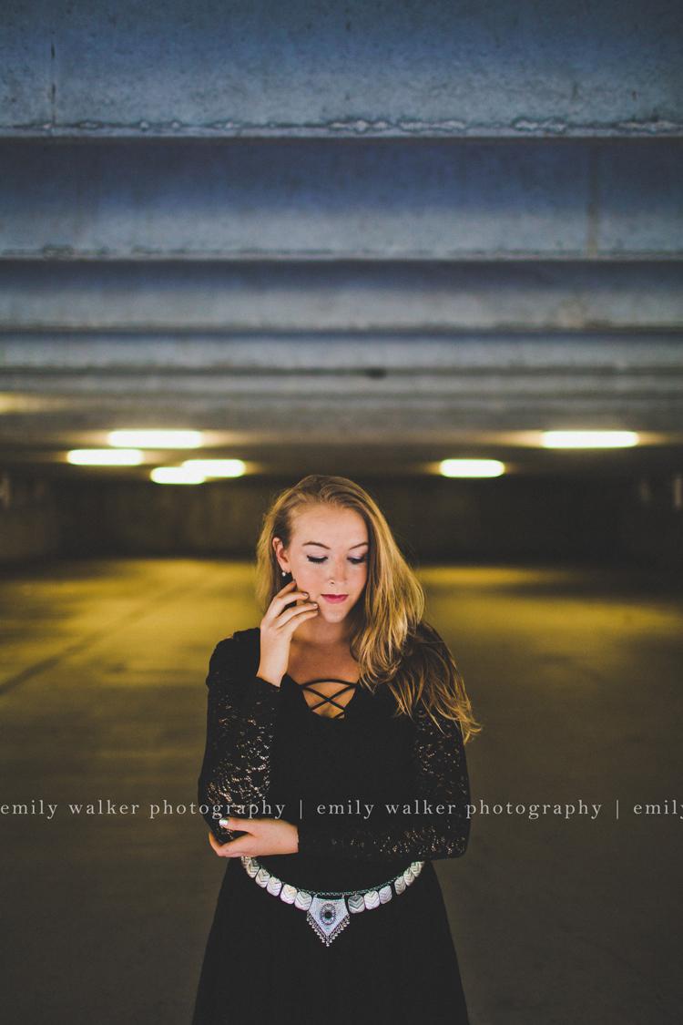 jackie-steil-emily-walker-photography-15BLOG
