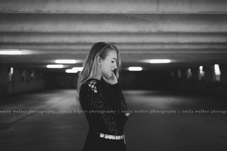 jackie-steil-emily-walker-photography-16BLOG