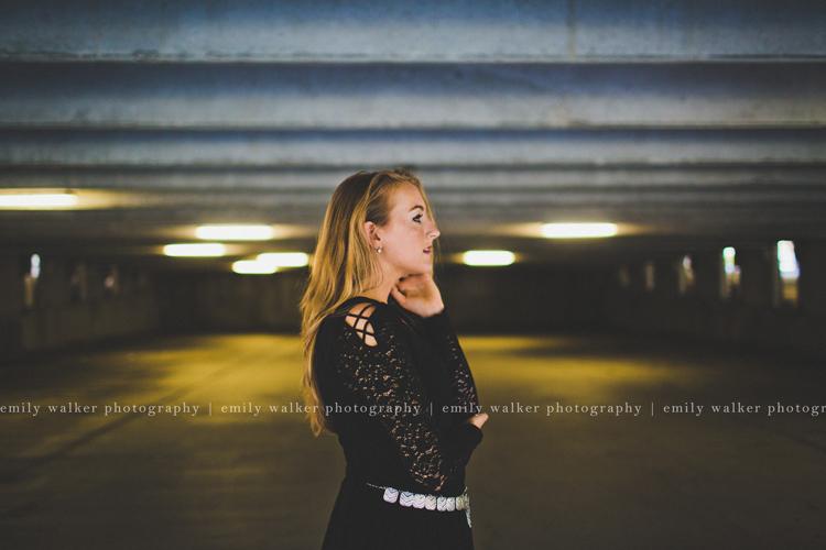 jackie-steil-emily-walker-photography-17BLOG