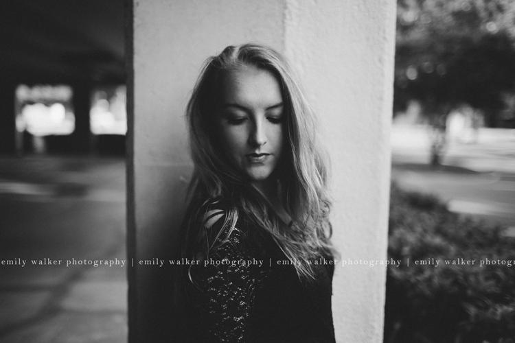 jackie-steil-emily-walker-photography-18BLOG