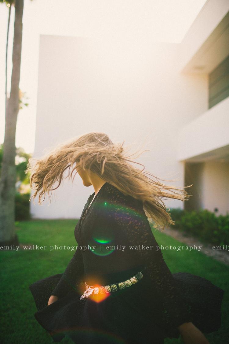 jackie-steil-emily-walker-photography-1BLOG