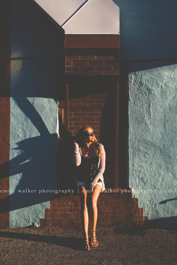 jackie-steil-emily-walker-photography-21BLOG