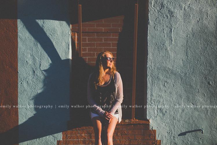 jackie-steil-emily-walker-photography-22BLOG
