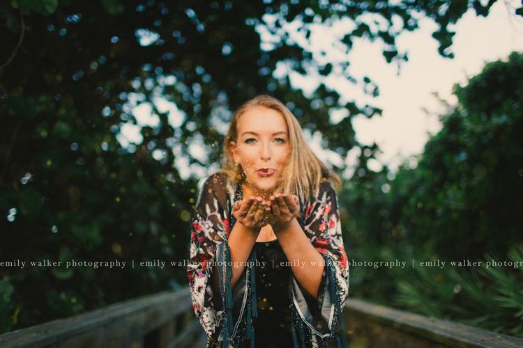 jackie-steil-emily-walker-photography-25BLOG