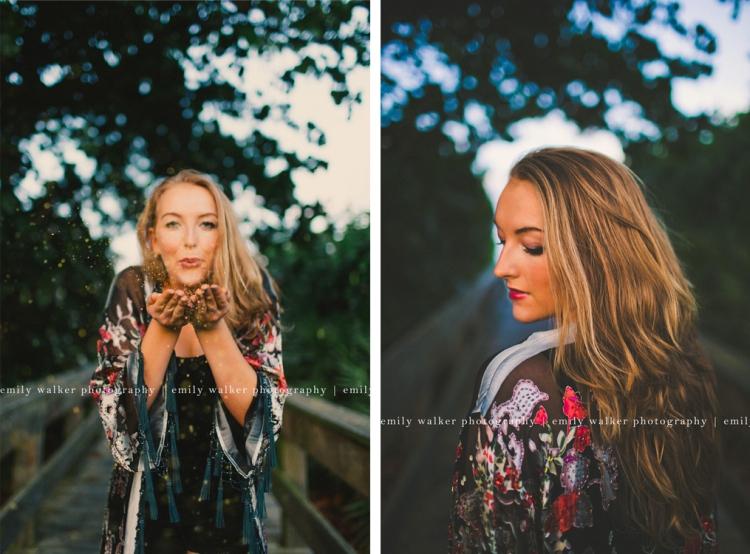 jackie-steil-emily-walker-photography-26-27BLOG