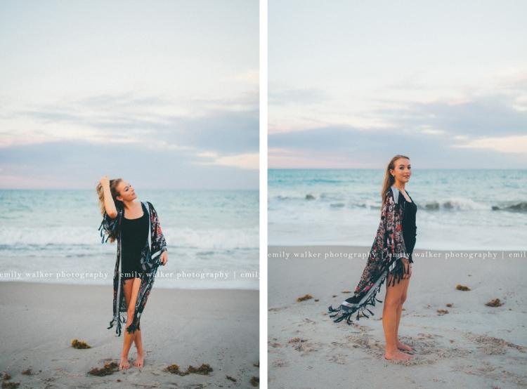 jackie-steil-emily-walker-photography-29-32BLOG
