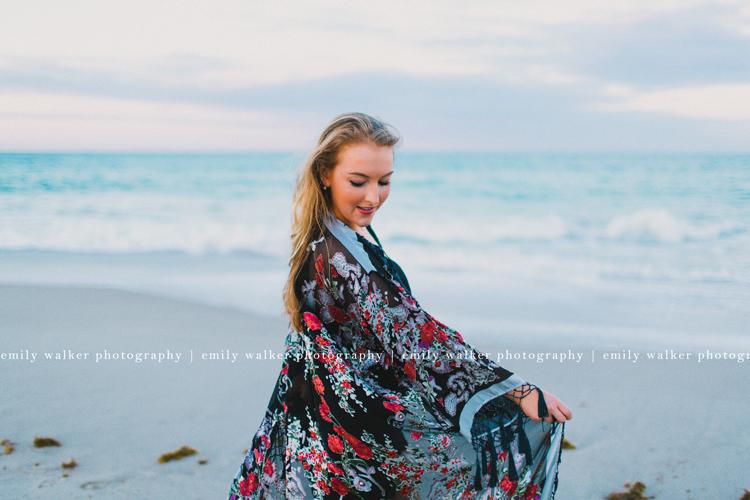 jackie-steil-emily-walker-photography-31BLOG