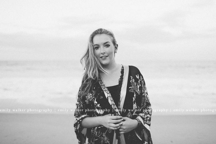 jackie-steil-emily-walker-photography-35BLOG