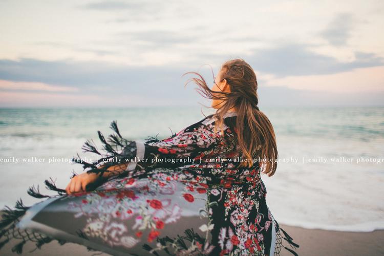 jackie-steil-emily-walker-photography-37BLOG