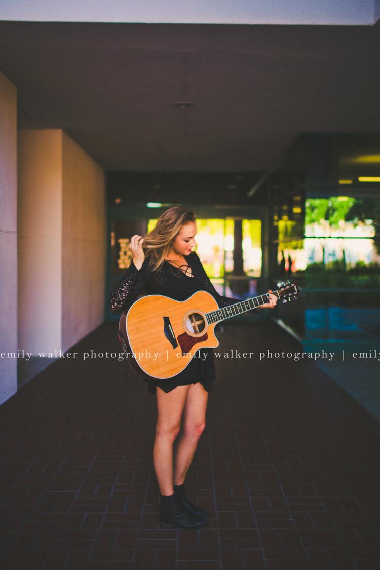 jackie-steil-emily-walker-photography-3BLOG