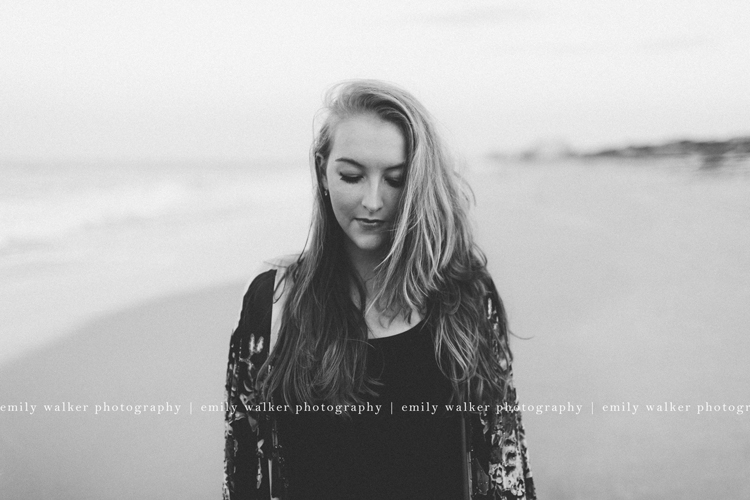 jackie-steil-emily-walker-photography-41BLOG