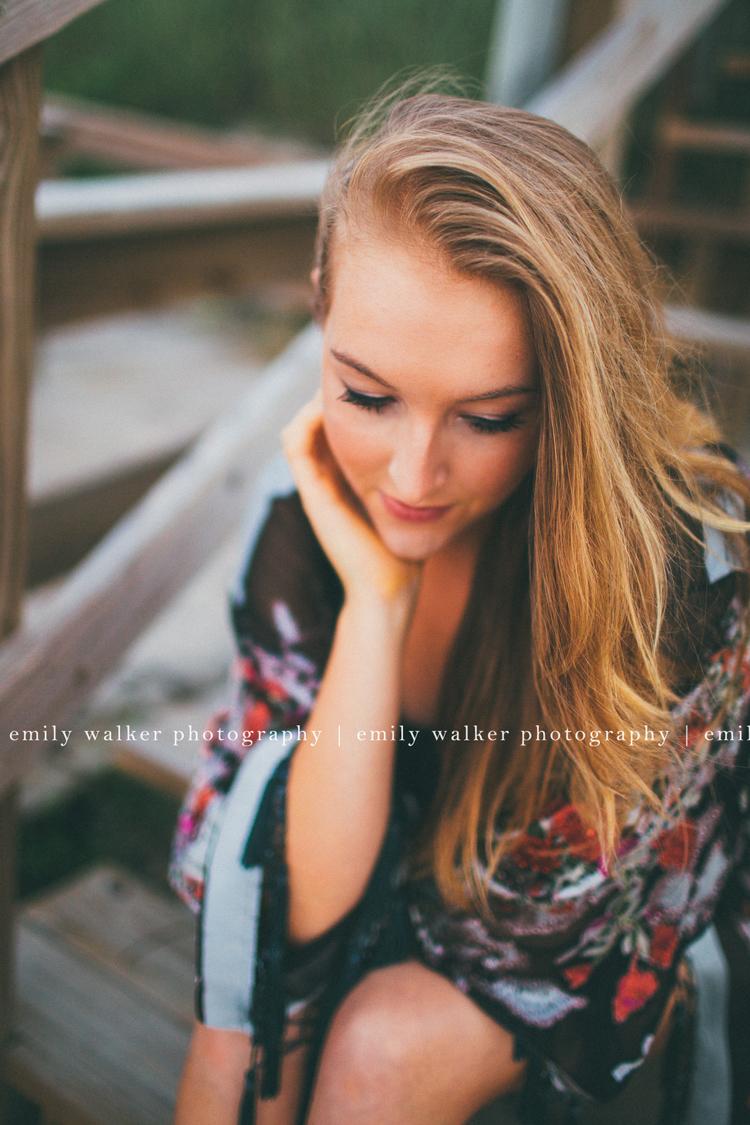 jackie-steil-emily-walker-photography-43BLOG