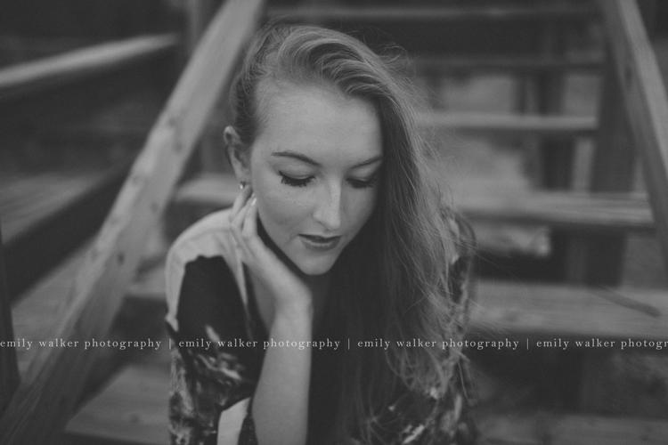 jackie-steil-emily-walker-photography-44BLOG