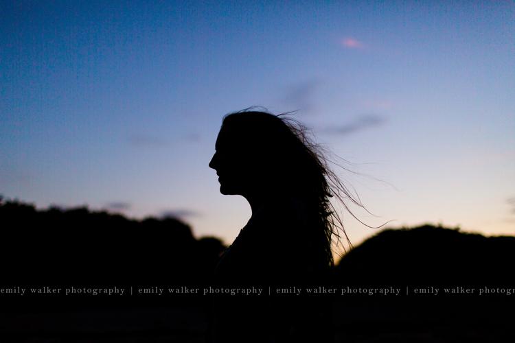 jackie-steil-emily-walker-photography-45BLOG